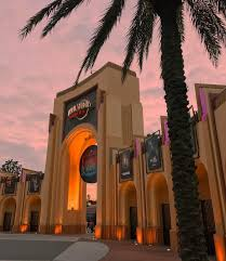 Halloween Horror Nights Frequent Fear Pass by Halloween Horror Nights 27 And News From Universal Orlando Resort
