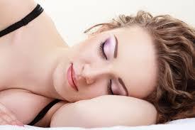 L Form K He Kaufen Beauty Tips U0026 Skin Care Makeup Tips U0026 Hair Care Beauty