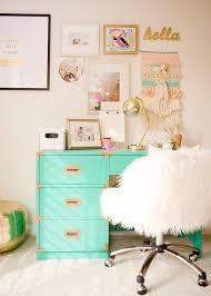 Room And Board Desk Chair Best 25 Desk Ideas On Pinterest Teen Desk Tween