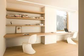 minimalist desks minimalist desk homedesign pinterest desks office spaces