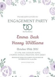 invitation maker online online invitation maker design invitation cards with free