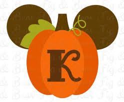disney pumpkin mickey mouse thanksgiving t shirt iron on