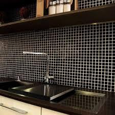 stylish kitchen tile ideas uk kitchen kitchen wall tiles mosaic perth supplies mosavit mosaico