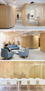 9150 best office interiors images on pinterest office interiors