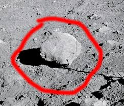 Flag On The Moon Conspiracy Moon Landing Hoax Theories Can All Be Debunked By The Original