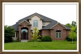 building custom homes ad custom homes