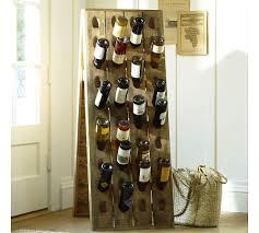 unique wine racks ideas invisibleinkradio home decor