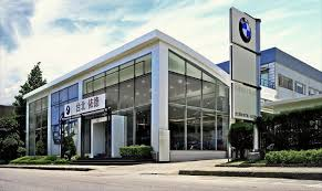 bmw dealers in pa bmw dealers ask the company to reduce sales targets