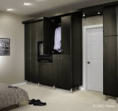 Design Of Cabinets For Bedroom Custom Closets Closet Design Custom Closets And Bedrooms