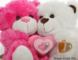 thanksgiving wallpaper for facebook happy teddy day images pictures hd wallpapers for facebook best