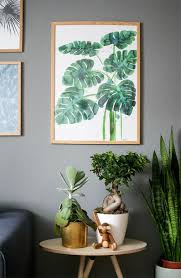How To Decorate Your Home How To Decorate Your Home With Exotic Prints Decoholic