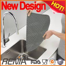 Black Sink Mats by List Manufacturers Of Sink Mat Buy Sink Mat Get Discount On Sink