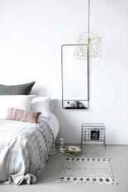 80 best bedroom ideas images on pinterest bedroom ideas