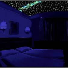 le fã r schlafzimmer sternenhimmel schlafzimmer bauen schlafzimmer hause dekoration