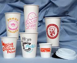 cups partyinnovations promotional products