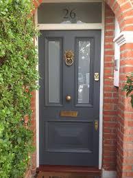 Front Door Color Best 25 Brick House Colors Ideas On Pinterest Painted Brick
