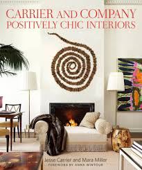 2017 ad 100 best interior designers carrier and company interiors