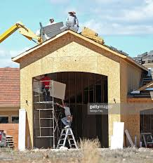 new home construction steps construction contractors salary home design there are more chicago