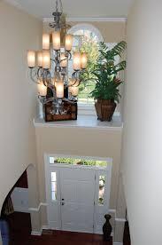 best 25 plant decor ideas on pinterest house plants best 25 window ledge decor ideas on pinterest plant ledge decorating