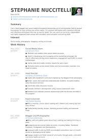 download media resume haadyaooverbayresort com