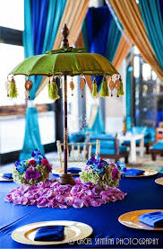 Indian Wedding Decoration Ascent Your Indian Wedding Ideas In Western Location