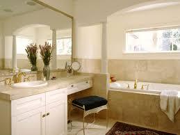 bathroom 2017 contemporary home interiorouse bathroom concept