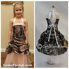 online get cheap camo formal dresses for girls aliexpress com