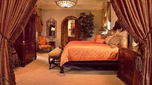 Master Room Design Impressive Mediterranean Master Bedroom Design Ideas Youtube