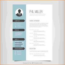 1 page resume template where can i get a resume template for free resume format for teacher