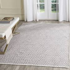 Overstock Com Home Decor Rug Mtk811a Montauk Area Rugs By Safavieh