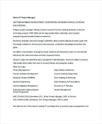 business development manager resumes software development manager resume template professional
