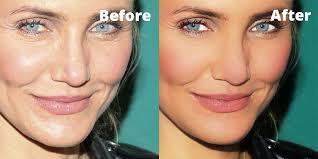 tutorial photoshop cs3 professional three ways to make skin look perfect in photoshop