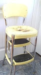 kitchen step stool folding wood u2013 utrechtsestraat info