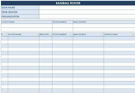Football Depth Chart Template Excel Hd Wallpapers Printable Football Depth Chart Template Edp Earecom