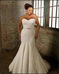 best wedding dresses for curvy brides c44 about romantic wedding