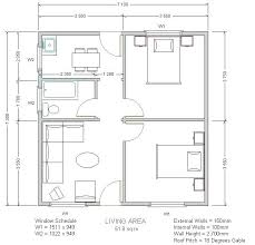 cost of constructing a house house plans with price to build low cost house plans plan build