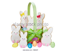 Easter Eggs Decorated With Fondant by Looking Easter Eggs In Stock Photos U0026 Looking Easter