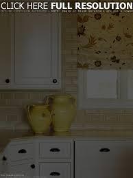 diy mini kitchen island yellow nowathomemom arafen