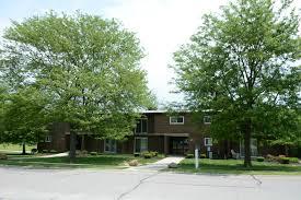 crescent ridge rentals crescent springs ky apartments com