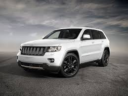 2016 jeep cherokee sport white jeep grand cherokee s limited grand cherokee pinterest jeep