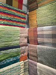 Quality Area Rugs Artim Home Textiles High Quality Area Rugs At Americasmart Rug