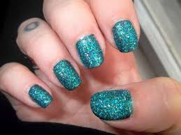 nails design winter 2016 beautify themselves with sweet nails