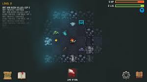 android roguelike antonsk on hdta avalible on ios https t co ww0t6ukb5a