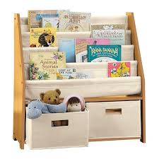 Bookcases Kids 12 Best Children U0027s Bookcases And Storage Images On Pinterest