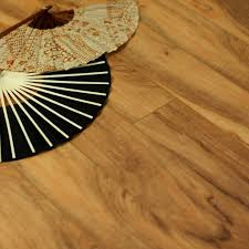 Walnut Flooring Laminate Armstrong Laminate Yorkshire Walnut 8mm Laminate Ifloor Com