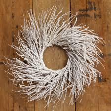 twig wreath 36 diys and ideas on a twig wreath guide patterns