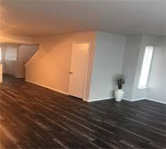 bel air oaks plano 899 for 1 2 u0026 3 bed apts