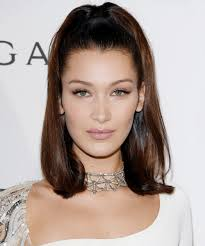 our top 10 favorite party hairstyles instyle com