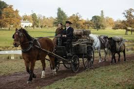 jadwal starz outlander season 4 news air date cast spoilers everything we