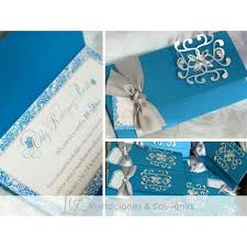 invitaciones para quinceanera 72 best ideas invitaciones de quinceañera images on